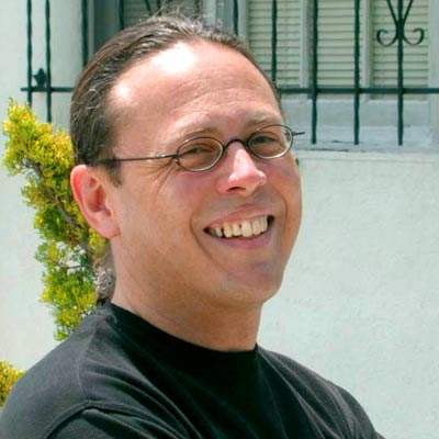 José Rivera '77