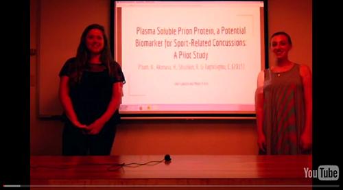 students giving presentation3