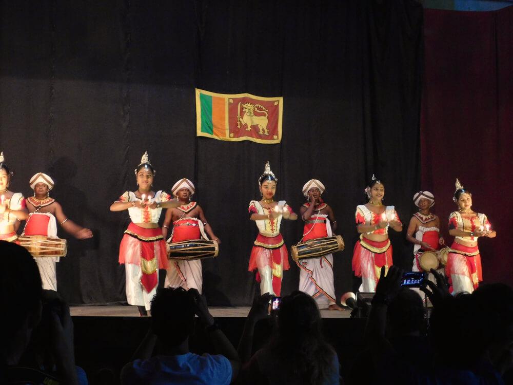 sri-lanka-group-2