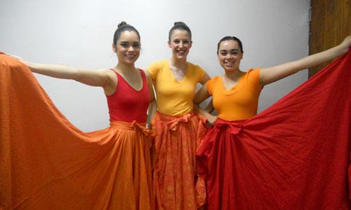 sri-lanka-group-1