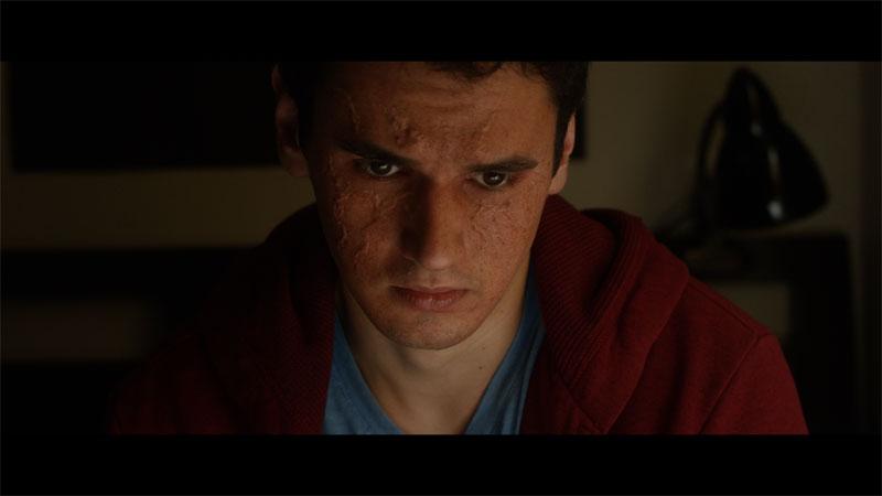 Still from film 2