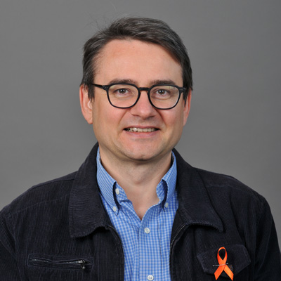 Alexandr Ablovatski