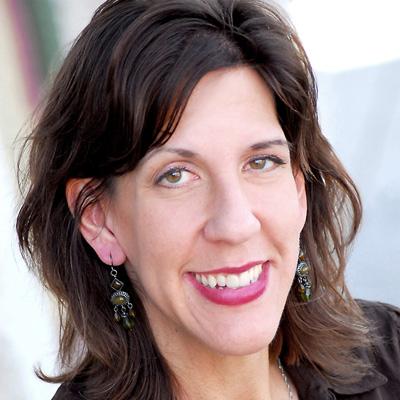 Carolyn Redman