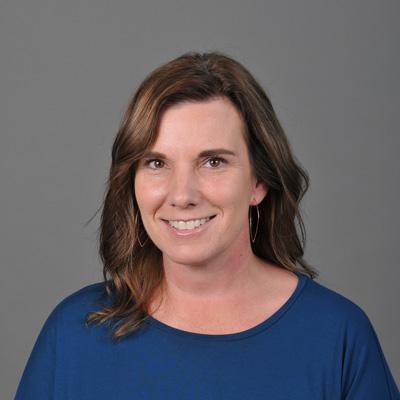 Heather Eberts