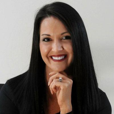Heather Geiger