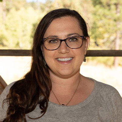 Jane Saffitz
