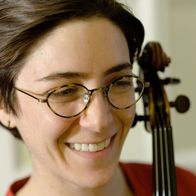 Hanna Hurwitz