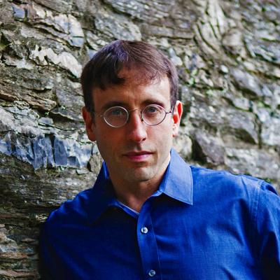 Erik Augis