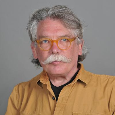 Jamie Hale '78