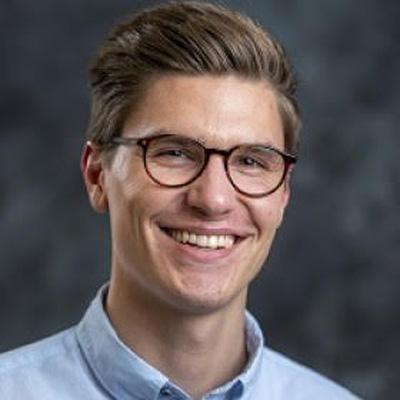 Pieter Hansen