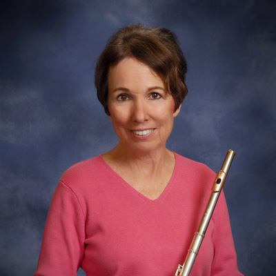 Linda Habig