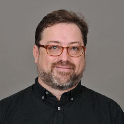 Brett Burleson