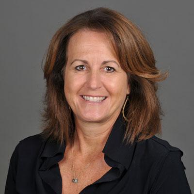 Lynda Hutras