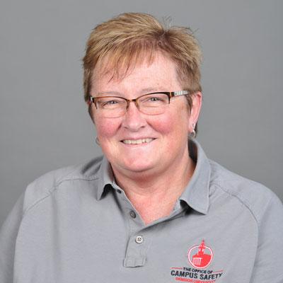 Julie Dobson Kraner