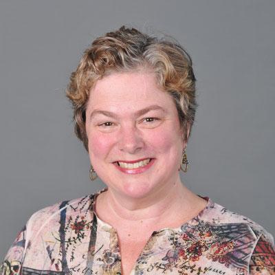 Cora Kuyvenhoven