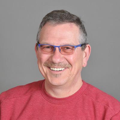 Philip A.  Martin