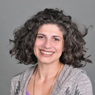 Eleni Papaleonardos