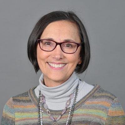 Cathy Romei
