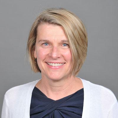 Jill Uland