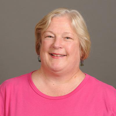 Andrea L. Ziegert