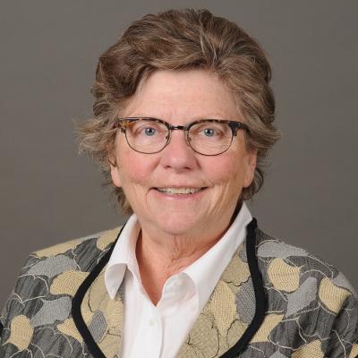Robin L. Bartlett