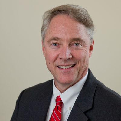 Bill Storch