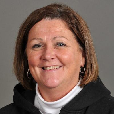 Lori Fackler Blosser
