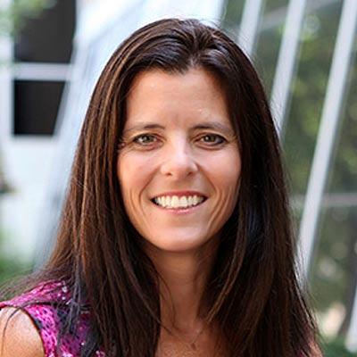 Heather Borland