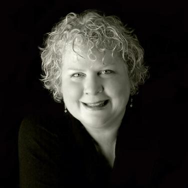 Cynthia Turnbull