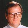 Dale Googins