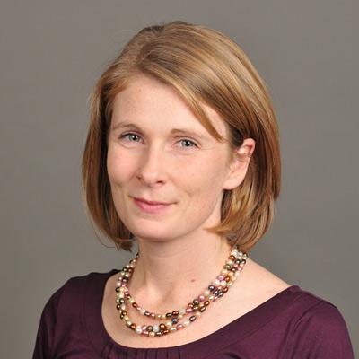 Erin Henshaw