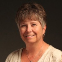 Carolyn L. Ewart