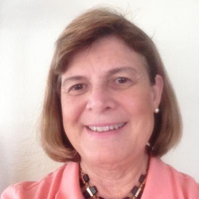 Nadine Moehlenkamp