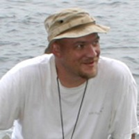 David Goodwin