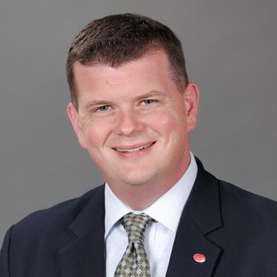 Greg Bader