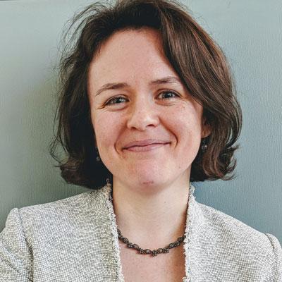 Leslie Hempson