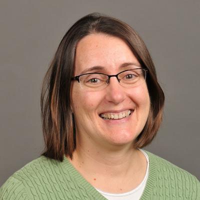Jessica E. Rettig