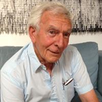 Arnold Joseph