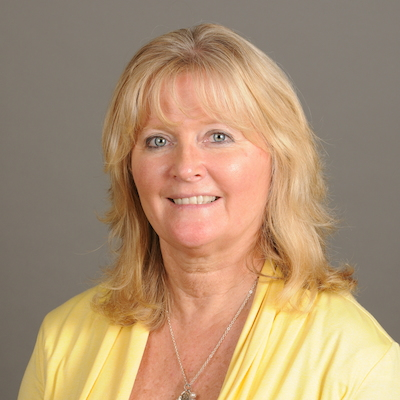 Susie Kalinoski