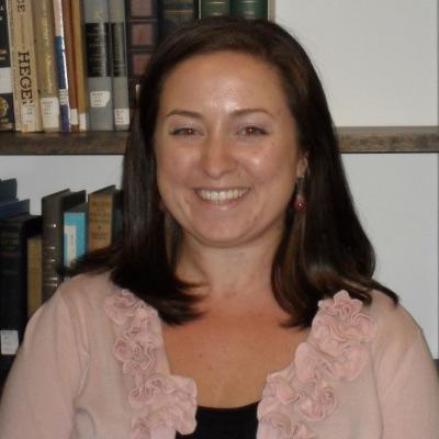 Kate Tull