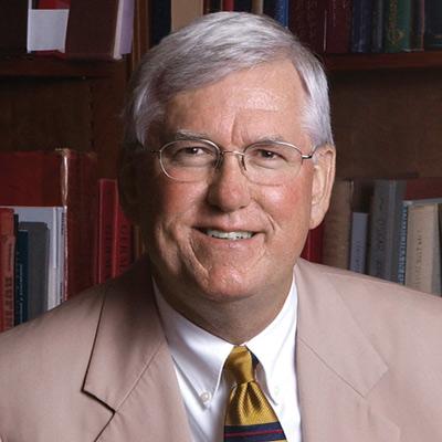Dale T. Knobel