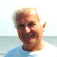 Robert Malcuit