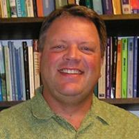 Mark Moller