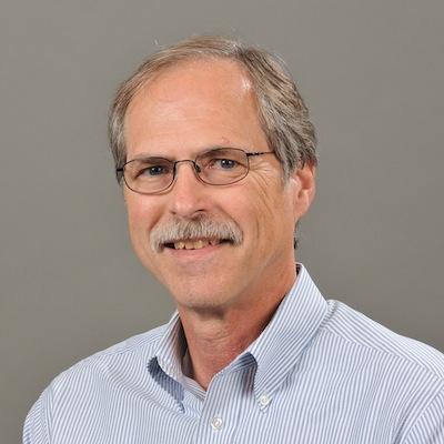 Michael S. Morris