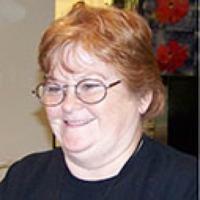 Retha Murray