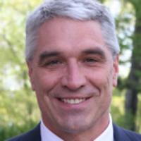 Gregg Parini