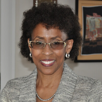 Toni King