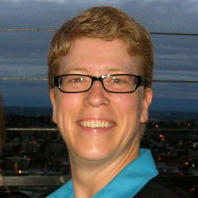 Heather N. Pool