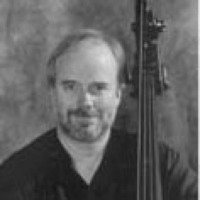 Doug Richeson