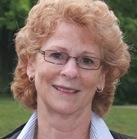 Lynn Schweizer